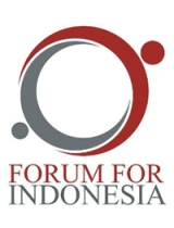 Forum For Indonesia
